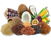 Other Agriculture Products