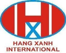 Hang Xanh International Co.,Ltd