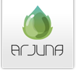 Arjuna Natural Extracts Ltd