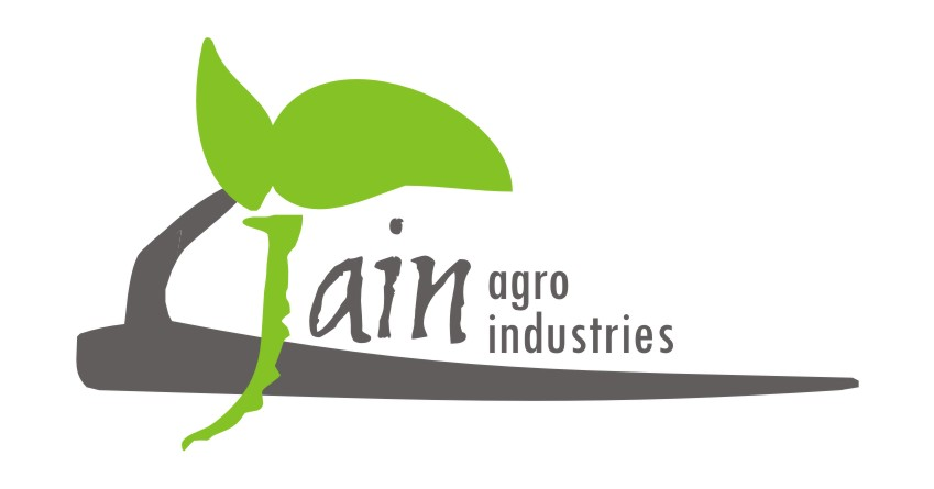 Jain Agro Industries