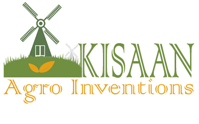 Kisaan Agro Inventions
