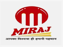 Miraj Pipes Fitting Pvt Ltd